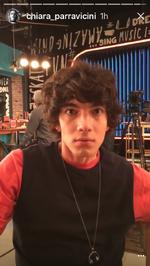 Jorge (235)