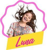 LunaScrunch