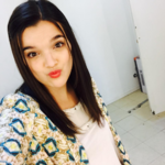 Malena (8)