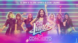 Soy-luna-en-concierto-1