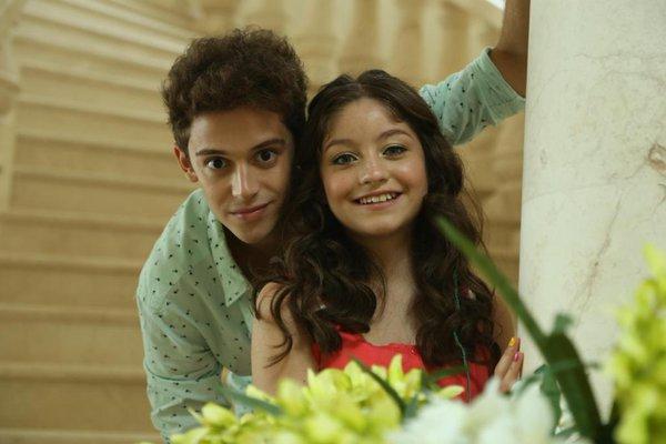 File:Luna y Matteo.png