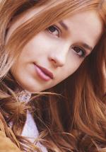 Ana (21)