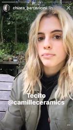 Chiara (56)