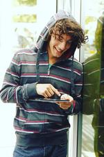 Jorge (96)
