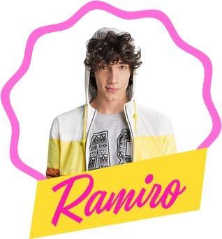 Archivo:RamiroScrunch.jpg