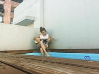 Ana (7)