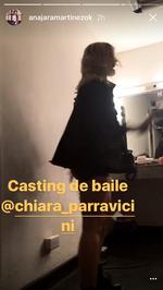 Chiara (220)