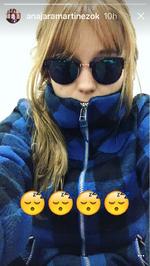 Ana (131)