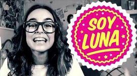 Soy Luna Vlog Lu de Luna Llega un concurso de Soy Luna