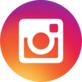 https://www.instagram