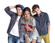 Trio S1 03