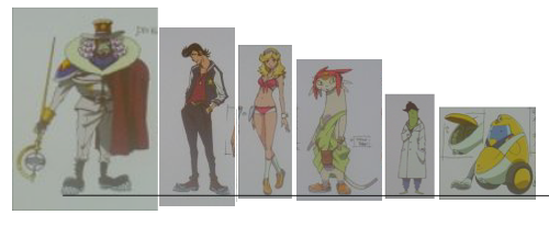 File:Space Dandy Height Chart.png