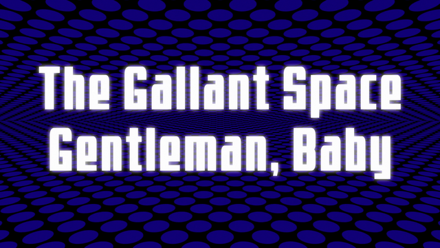 File:Space Dandy Episode 19 Title Card.png