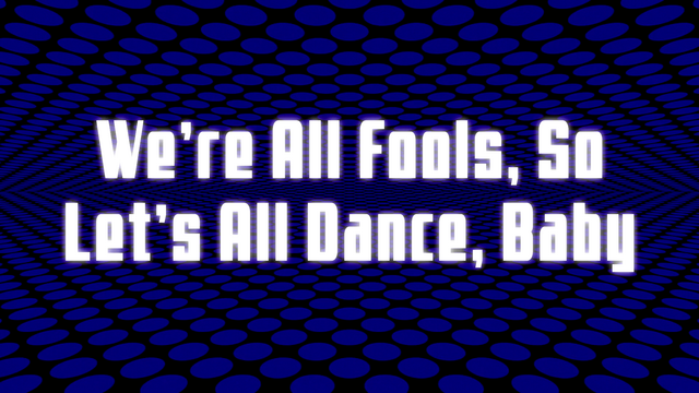 File:Space Dandy Episode 22 Title Card.png