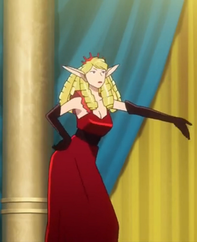File:Hot Space Elf 5 - Sofia.png