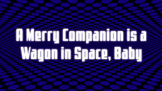 File:Space Dandy Episode 5 Title Card.png