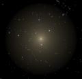 Vorschaubild der Version vom 27. Dezember 2015, 21:07 Uhr