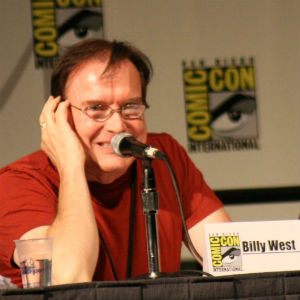 File:Billywest.jpg