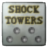 File:Spr pickup shock tower 0.png