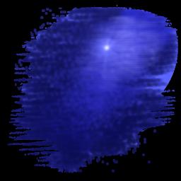 File:Spr blue mist 0.png