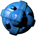 Spr ufo boss 6