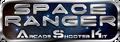 Thumbnail for version as of 05:51, November 19, 2013