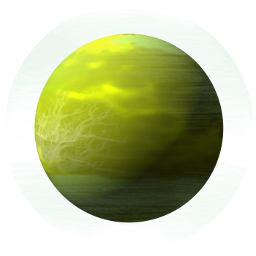 File:Spr acid planet 0.png