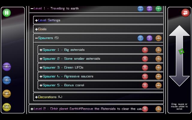 File:Sr mission editor spawners overview.png