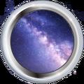 Thumbnail for version as of 21:34, September 4, 2016