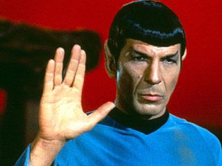 File:Spock.jpg