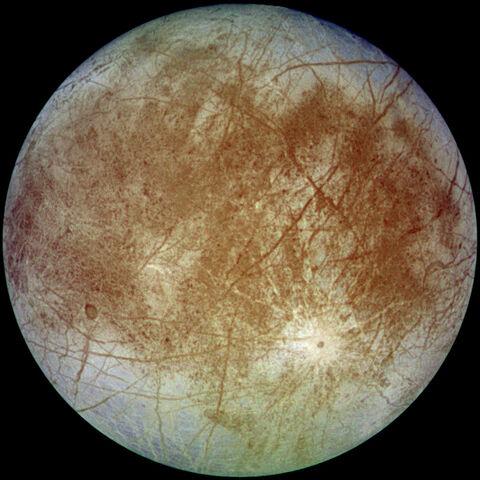File:Europa.jpeg