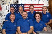 File:STS-125 Official Mission Portrait.jpg