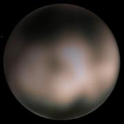 180px-Charon