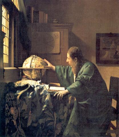 File:JohannesVermeer-TheAstronomer(1668).jpg