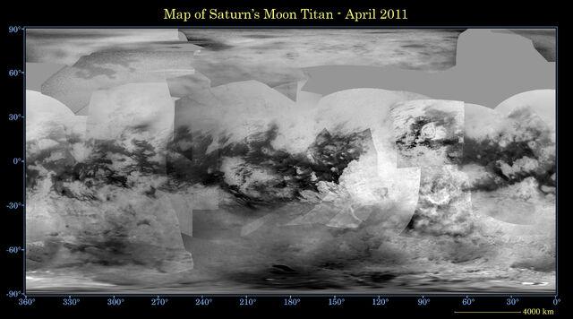 File:Map of Titan - April 2011.jpg