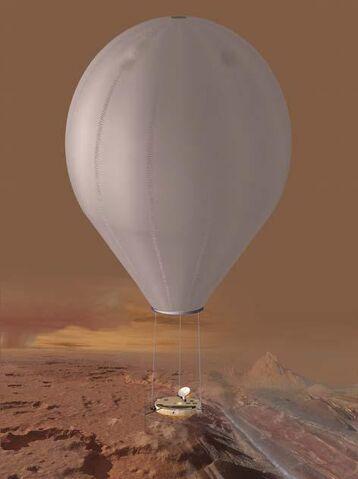 File:TSSM-TandEM-Montgolfiere.jpg