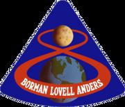 201px-Apollo-8-patch-1-