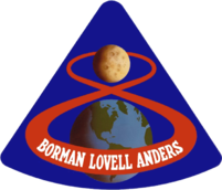 File:201px-Apollo-8-patch-1-.png