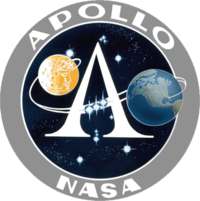 File:Apollo NASA.png