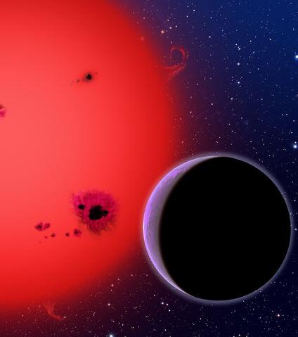 File:GJ 1214b.jpg