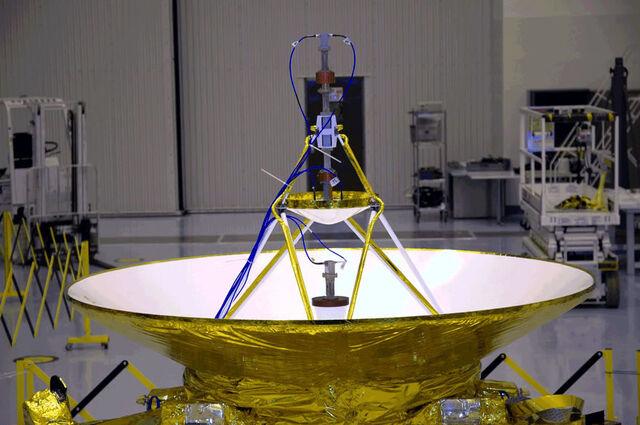 File:New Horizons - REX.jpeg