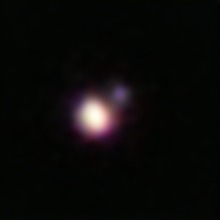 File:Lossy-page1-220px-Brown Dwarf Binary CFBDSIR 1458 10.tif.jpg
