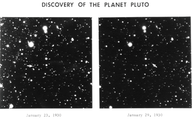 File:Pluto discovery plates.png