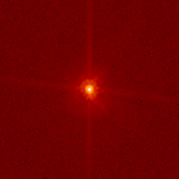 File:260px-Makemake hubble.png