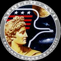 File:201px-Apollo 17-insignia.png