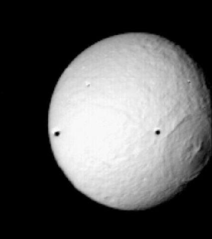 File:Odysseus crater.jpg