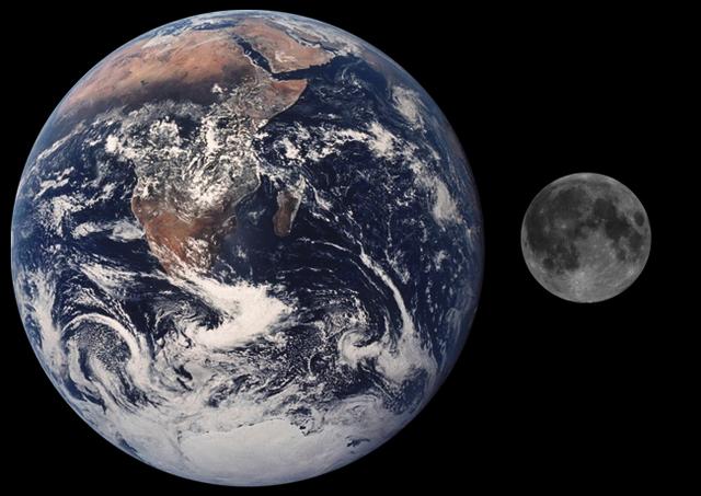 File:Moon Earth Comparison.png