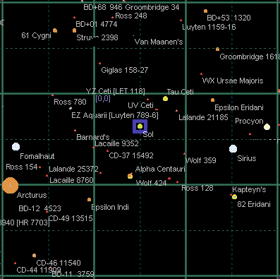 File:Star chart - Sol.png