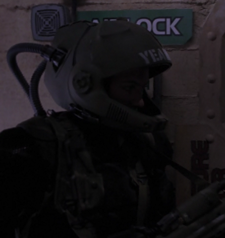 File:1LT Yeamon.png