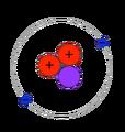 He-3 atom.png